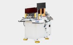 V0300B·标准版CCD视觉欧宝体育竞猜网机