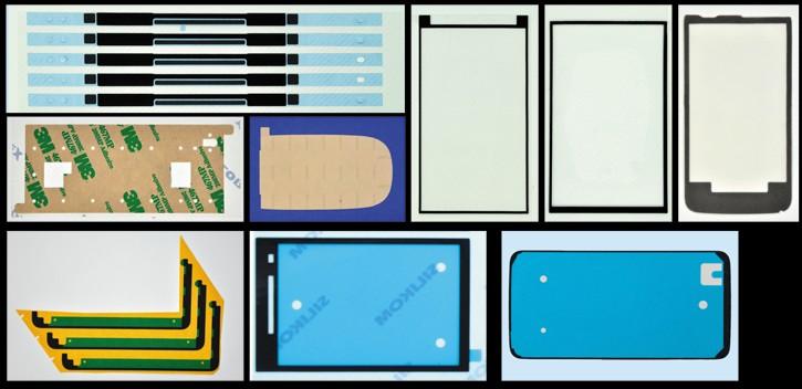 小牛Y系列简易圆刀机5工位圆压圆欧宝体育竞猜网机