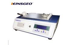 KJ-6040摩擦系数测试仪