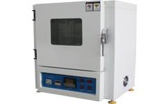 KJ-2010A实验室精密烘箱