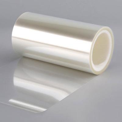 江苏不残胶手机保护膜制程出货PU胶保护膜产地货源
