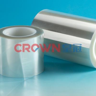 热减粘/UV减粘膜保护膜