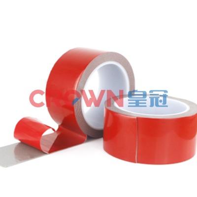丙烯酸泡棉胶带
