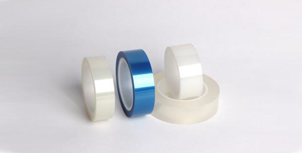 广东不残胶屏幕制程保护膜双层硅胶保护膜生产加工