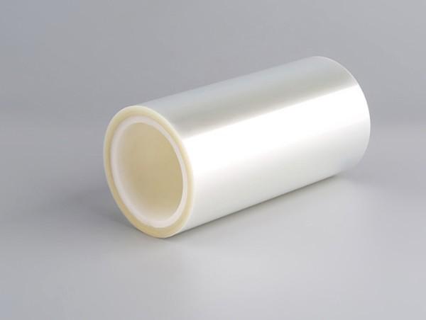 6/9+5防静电pu保护膜全屏贴合不残胶