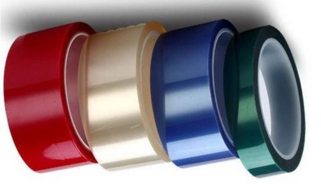 专用离型膜离型纸接驳胶带