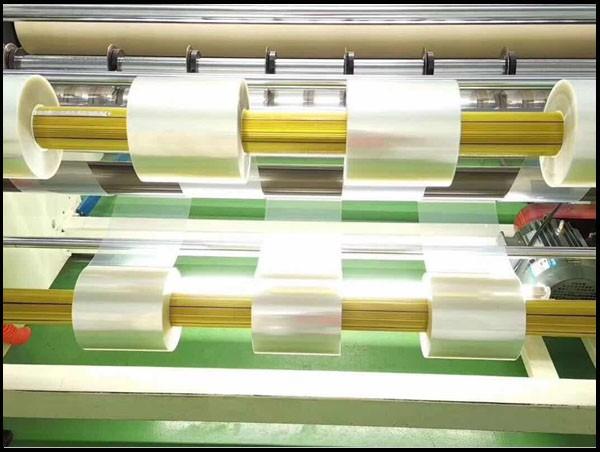 东莞不残胶屏幕保护膜双层PU胶保护膜产地货源