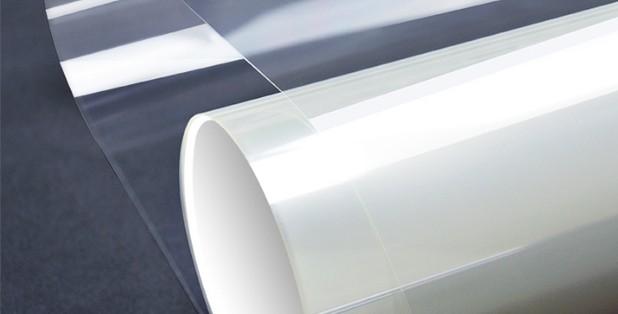 浙江不残胶屏幕保护膜低粘PU胶保护膜生产加工