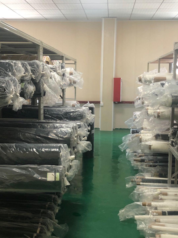 过滤网,筛网,调音网,防尘网,防水网,调音纸