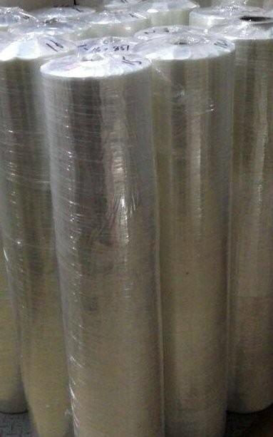 离型膜  透明 0.05MM  35克