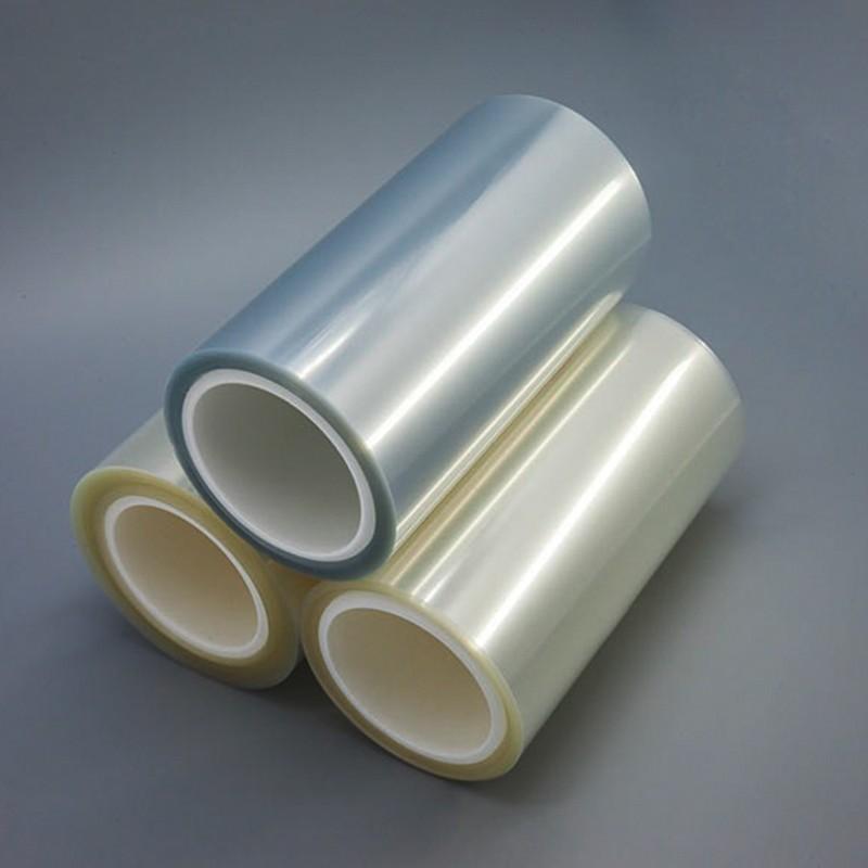 D702-2富印50umoca光学胶