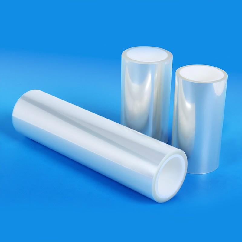 D702-4(硬)富印100umoca光学胶