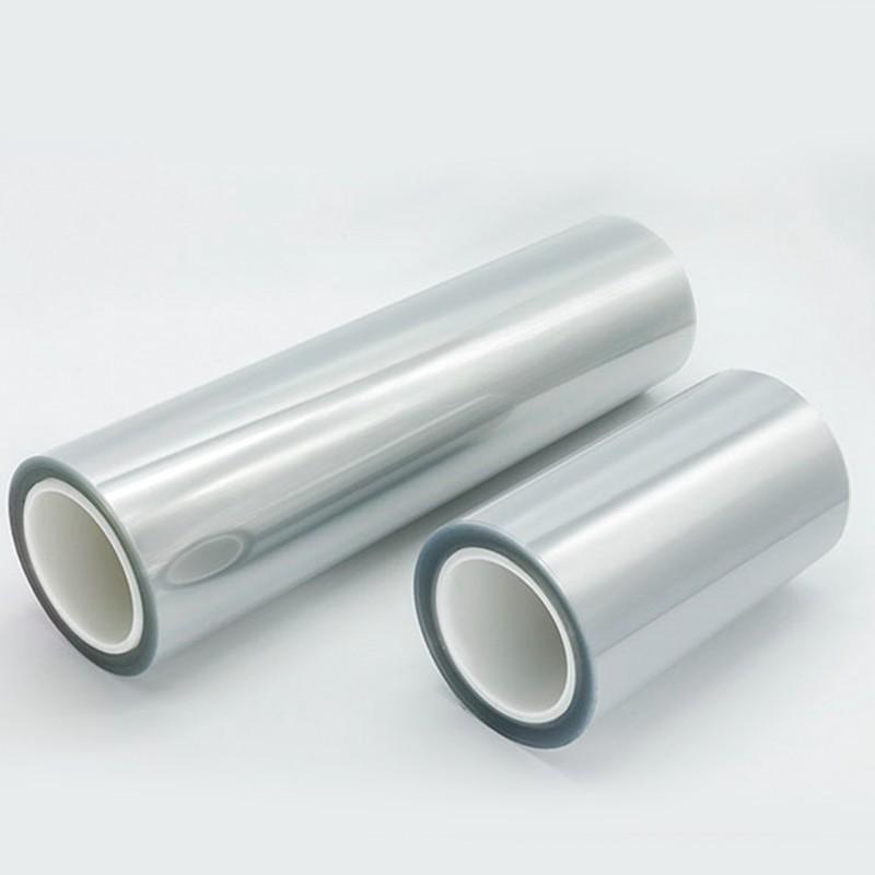 D702-7(硬)富印175umoca光学胶