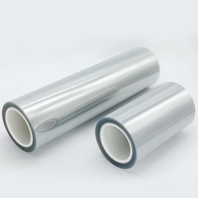 FT1458-5富印125um全贴合oca光学胶