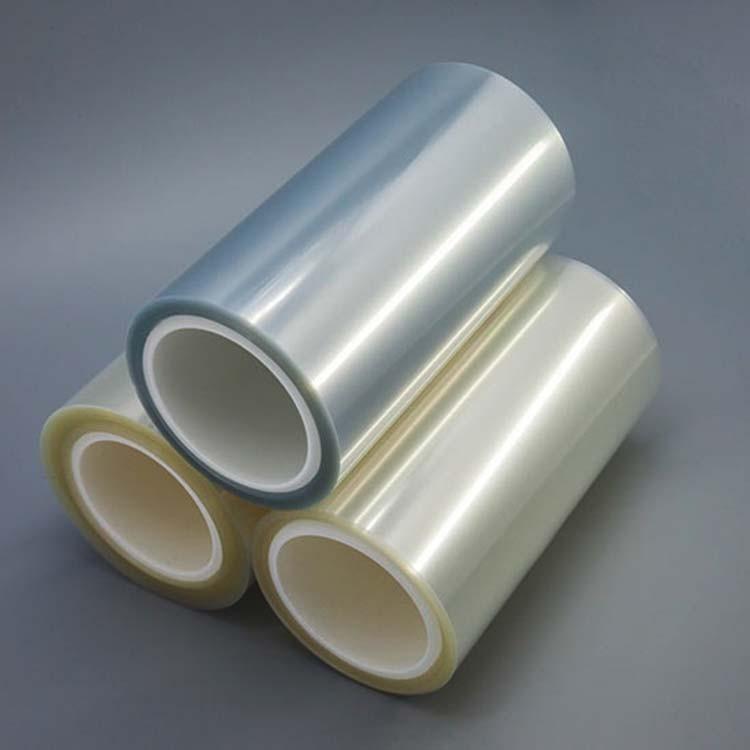 FT1458-10富印250um全贴合oca光学胶