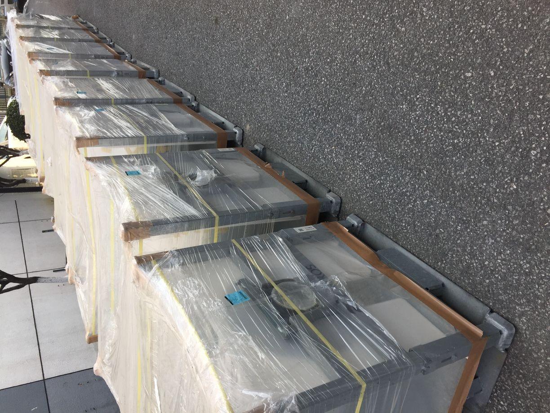 日本藤森工业ZACROS防静电离型膜