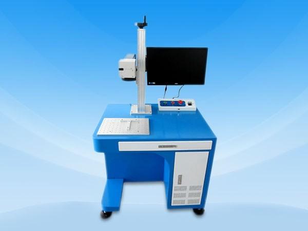 二氧化碳激光打标机东莞长安激光打标机厂家直销
