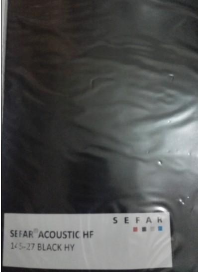 SEFAR 6-105BSY