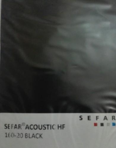 SEFAR 10-120BSY