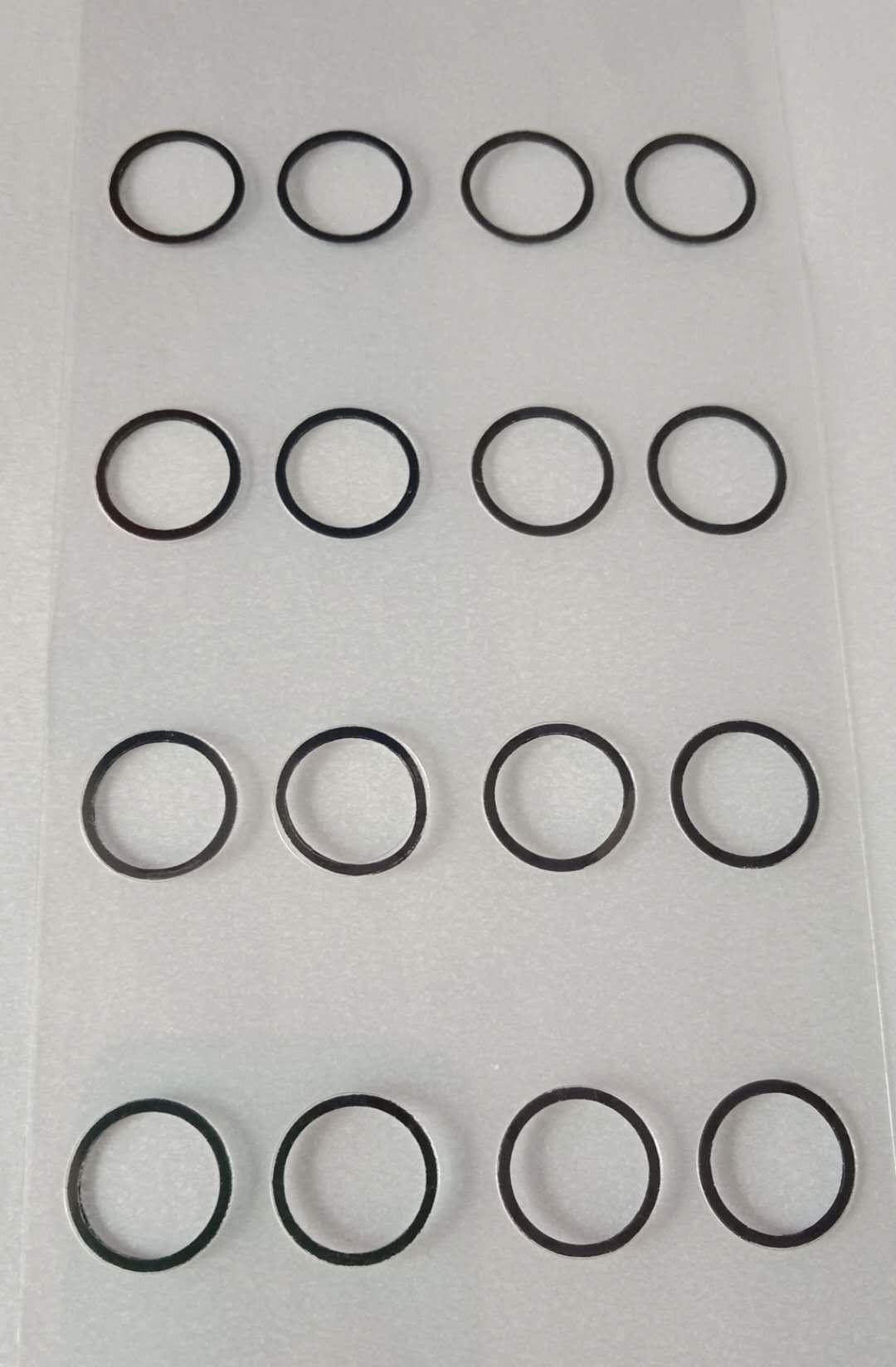 二氧化碳CO2激光切割机/辅料欧宝体育竞猜网激光打样机