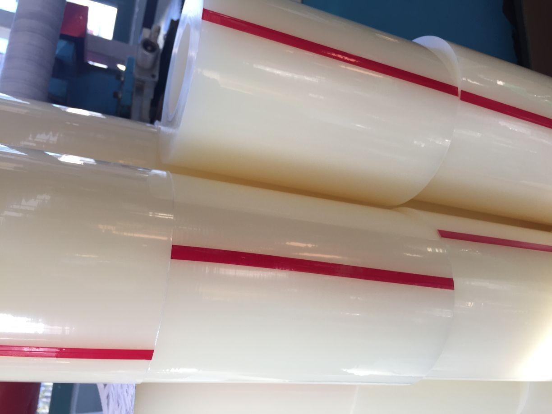 供应8丝600g,0.08mm 600克PE保护膜