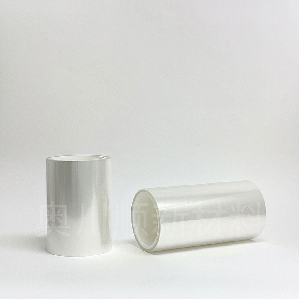 佛山pet亚克力胶保护膜批发 原厂定制 促销价格