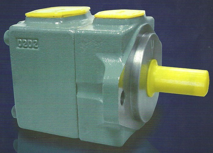 Guidesun油泵PV2R1-19-F-R