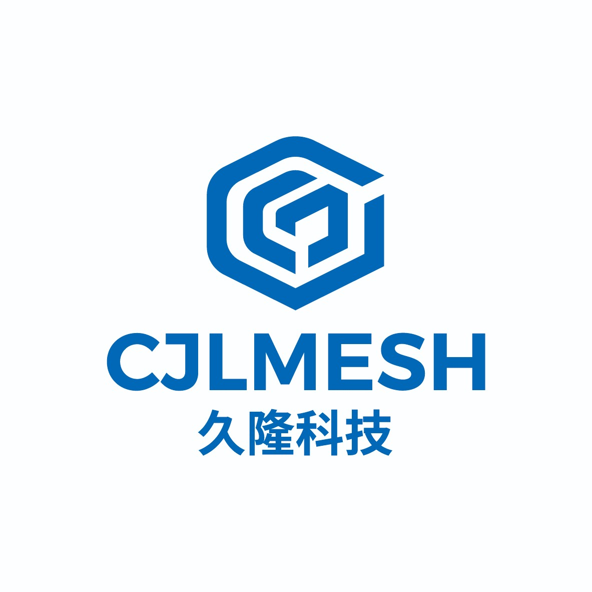 CJLMESH防尘网(声学网)