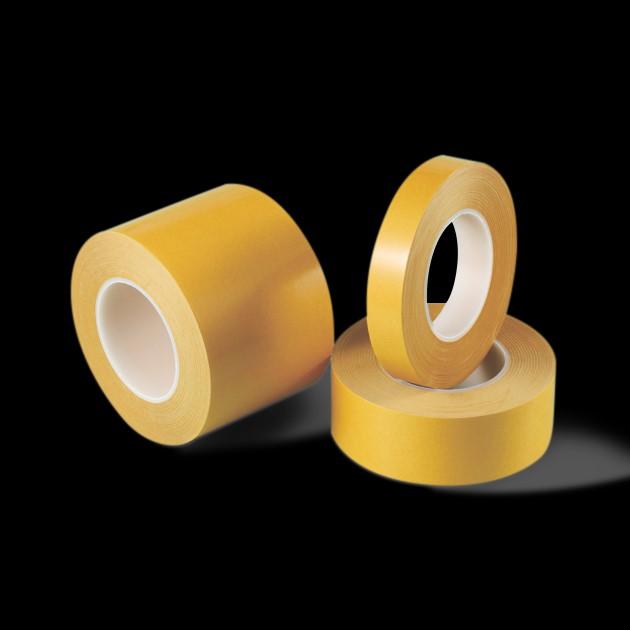 代替3M双面胶、耐温胶、光学胶、遮光胶、美纹胶
