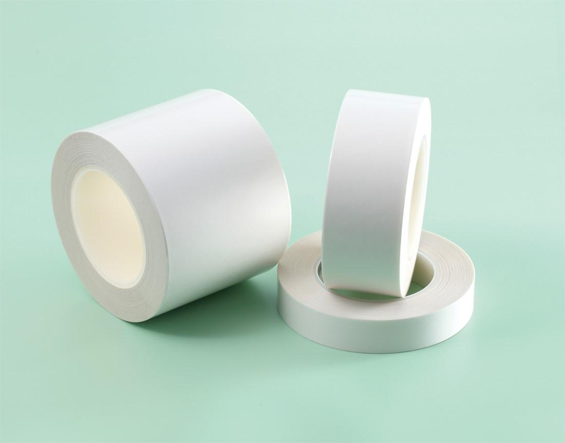 光学膜片、石墨片胶带:日高8004A、日高8006A、日高9301PA、日高9303PA、日高9303BA、日高9305BA、日高8903P、日高8903AP