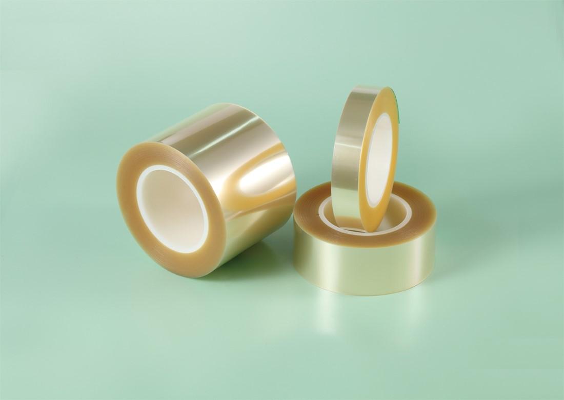 超薄超透明双面胶带:日高9301、日高9301Q、日高9303