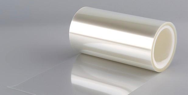 防静电pu保护膜