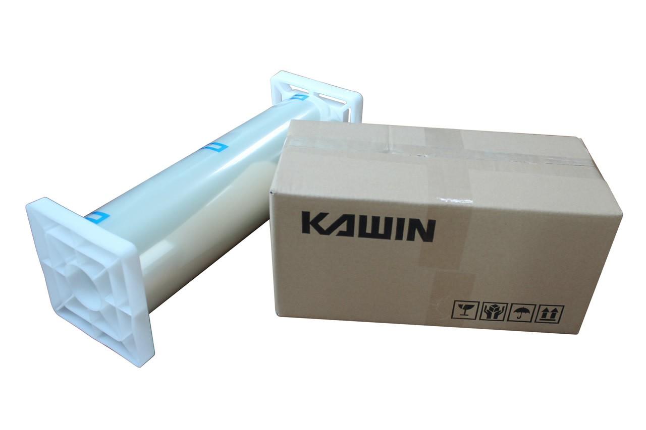 国产全贴合OCA 光学胶KAWIN