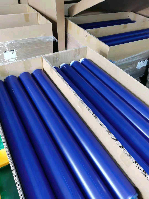日东蓝膜,芯片切割保护膜。划片蓝膜。