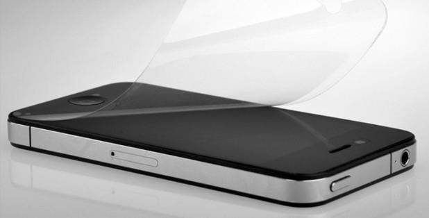 手机保护膜生产厂家