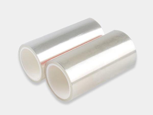 PET硅胶保护膜厂