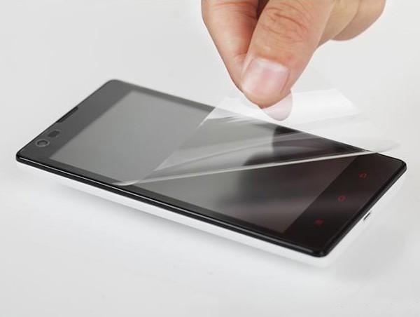 手机屏幕保护膜 厂家