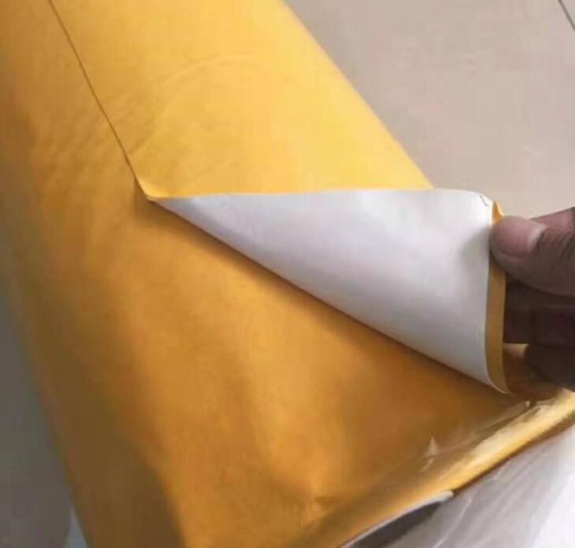 德莎tesa67215白色易拉胶双面胶带德莎67215可定制欧宝体育竞猜网加工分切