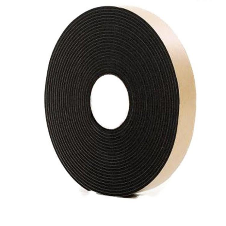 3M4496B黑色泡棉双面胶带3M代理商欧宝体育竞猜网