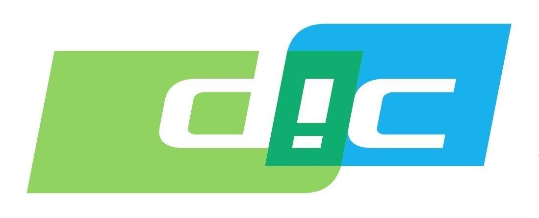 DIC8408B