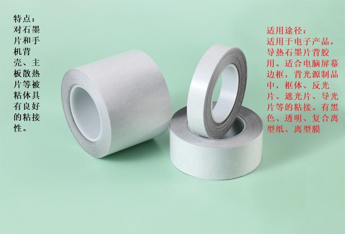 光学石墨胶片:日高8004A、8006A、9301PA、9303PA、9303BA、9305BA、8903P、8903AP