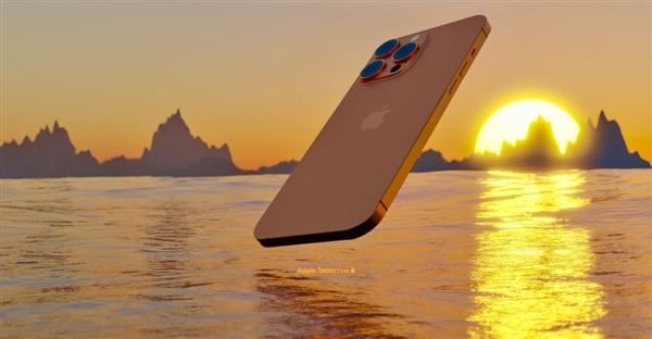 苹果iPad将采用OLED:三星和LG受益