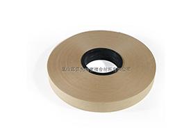 32630-4纸铁钉胶带