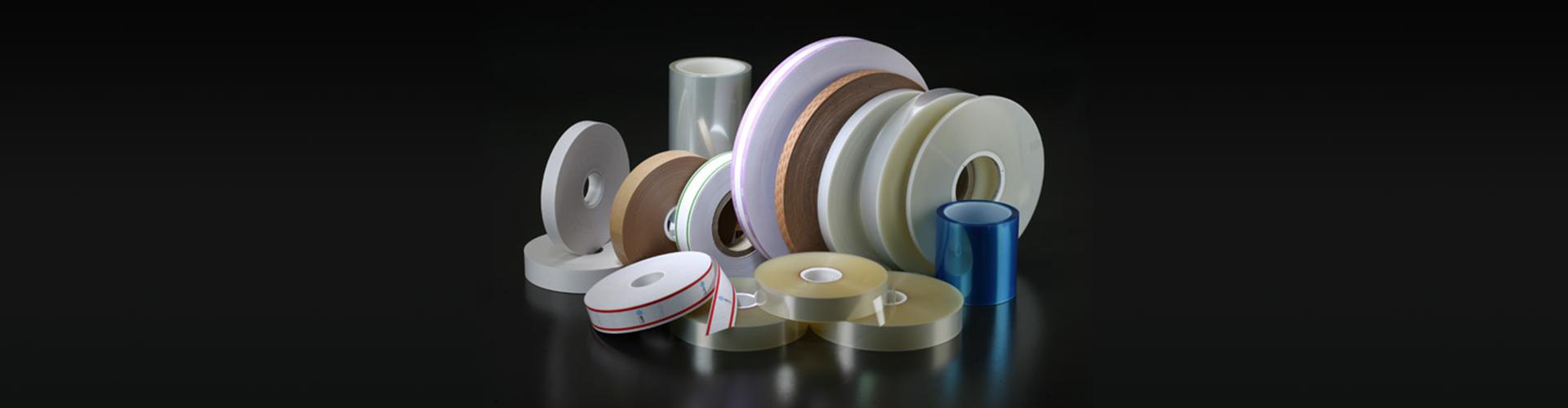 昆山思贝克精密复合材料有限公司