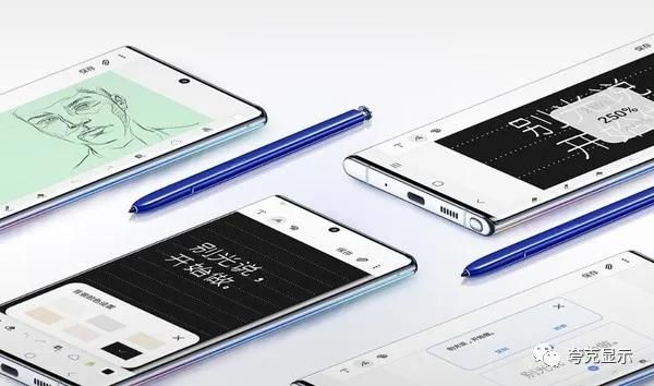5G手机卖不动,国产5G手机当不了中国手机市场救世主?